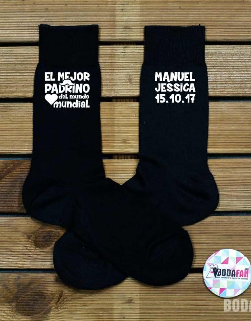 calcetines-bodas-personalizados-padrino
