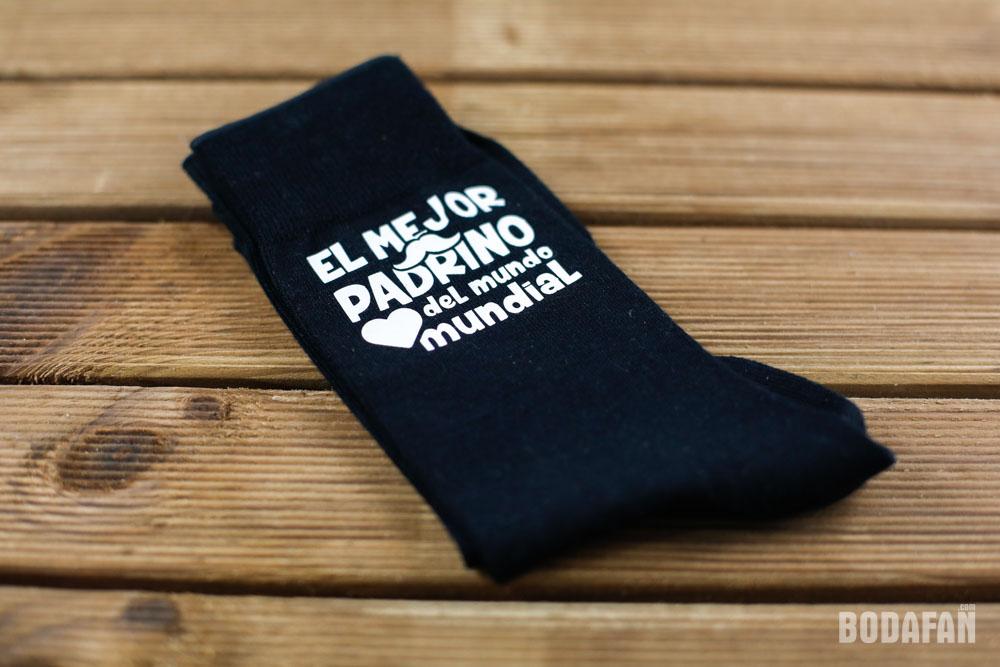 calcetines-bodas-personalizados-padrino-mundo3