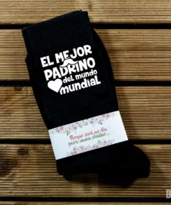 calcetines-personalizados-padrino-5