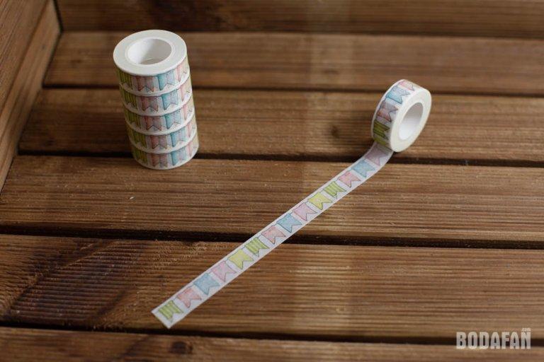 washi-tape-banderas-1