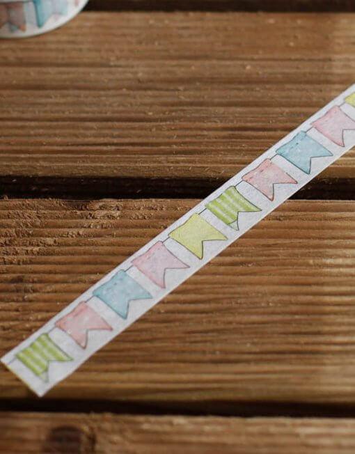 washi-tape-banderas-2
