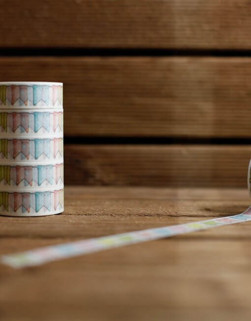 washi-tape-banderas-3