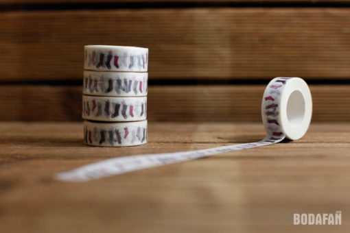 washi-tape-calcetines-2