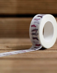 washi-tape-calcetines-3