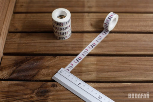 washi-tape-calcetines-4