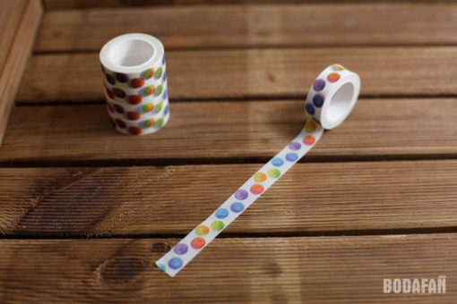 washi-tape-circulos-colores-1