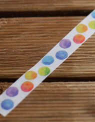 washi-tape-circulos-colores-2