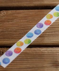 washi-tape-circulos-colores-2