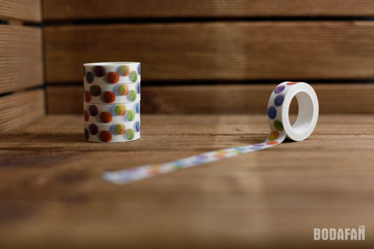 washi-tape-circulos-colores-3