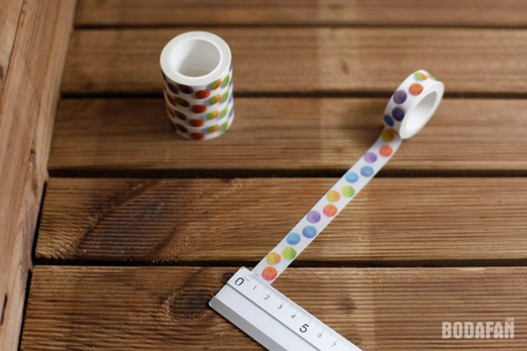 washi-tape-circulos-colores-4