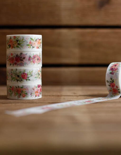 washi-tape-flores-vintage-2