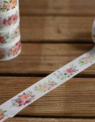 washi-tape-flores-vintage-4