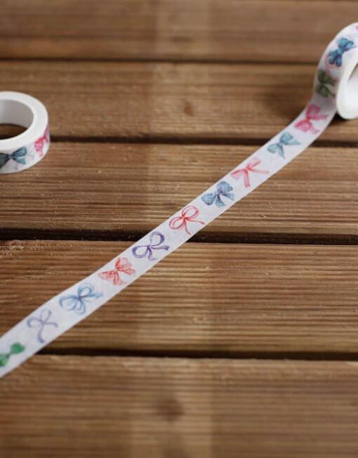 washi-tape-lazos-1
