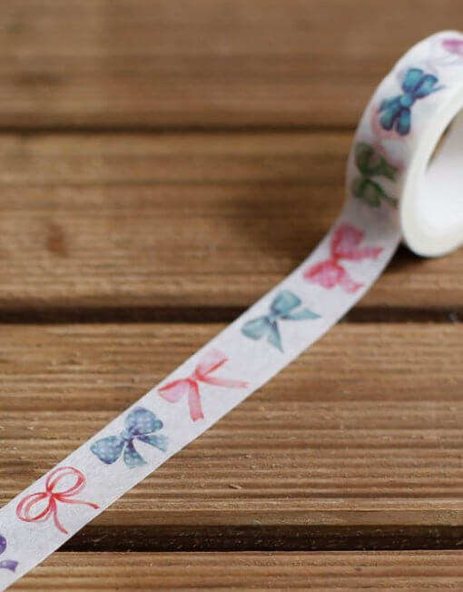 washi-tape-lazos-2