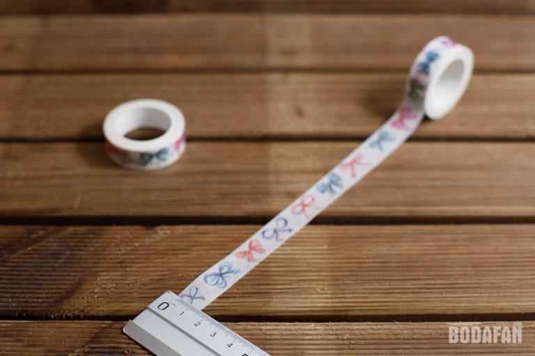washi-tape-lazos-4