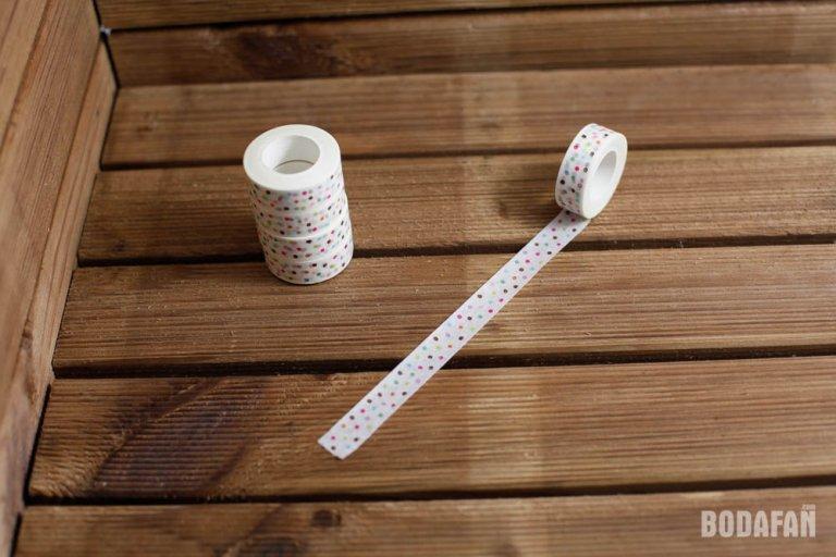 washi-tape-lunares-1