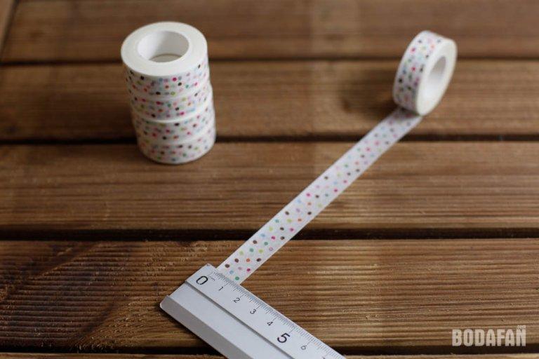 washi-tape-lunares-4