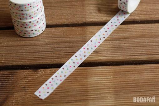 washi-tape-lunares-5