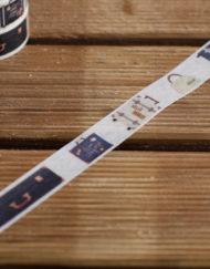 washi-tape-maletas-viajes-1