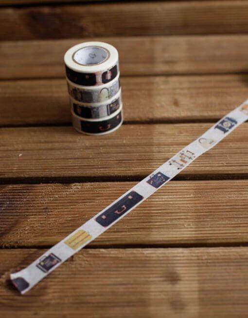 washi-tape-maletas-viajes-2
