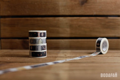 washi-tape-maletas-viajes-3