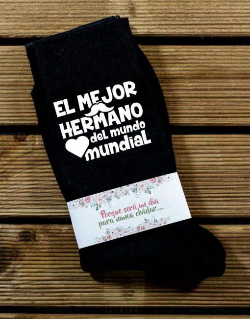calcetines-bodas-personalizados-hermano-mundo1