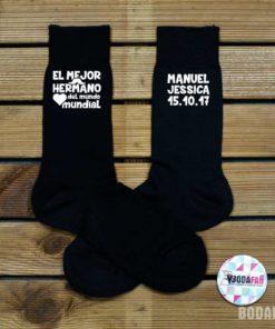 calcetines-bodas-personalizados-hermano-mundo2