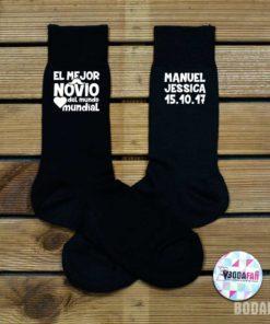 calcetines-bodas-personalizados-novio-mundo1