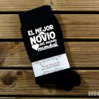 calcetines-bodas-personalizados-novio-mundo2