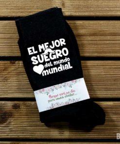 calcetines-bodas-personalizados-suegro-mundo1