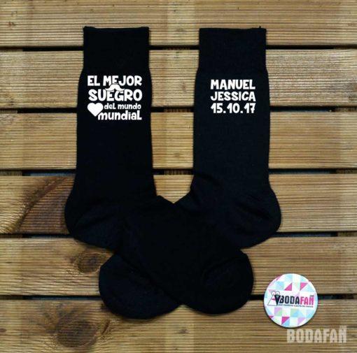 calcetines-bodas-personalizados-suegro-mundo2