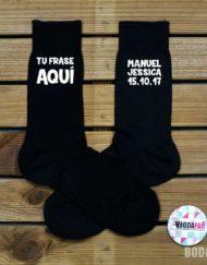calcetines-frases-personalizados-bodas1
