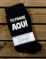calcetines-frases-personalizados-bodas2
