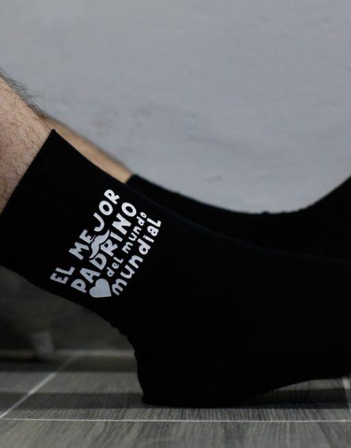 calcetines-personalizados-bodas