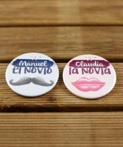 chapas-para-novios-labios-1