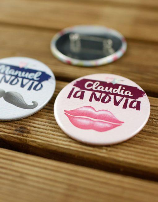chapas-para-novios-labios-3
