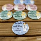 chapas-primera-comunion-iman-12