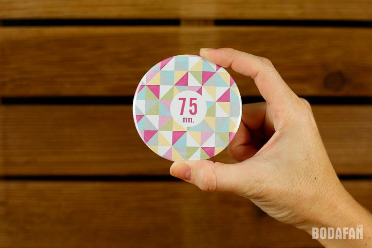 espejo-super-bodas-regalo21