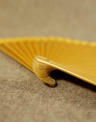 abanico-boda-dorado-plateado-4
