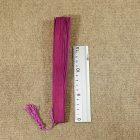 abanico-colores-bodas-baratos-madera-8