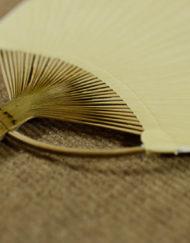 abanico-paipai-bambu-bodas-2