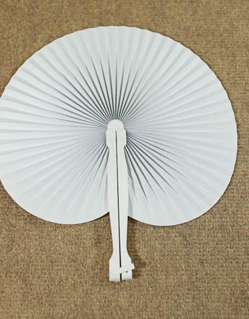 abanico-paypay-papel-barato-3