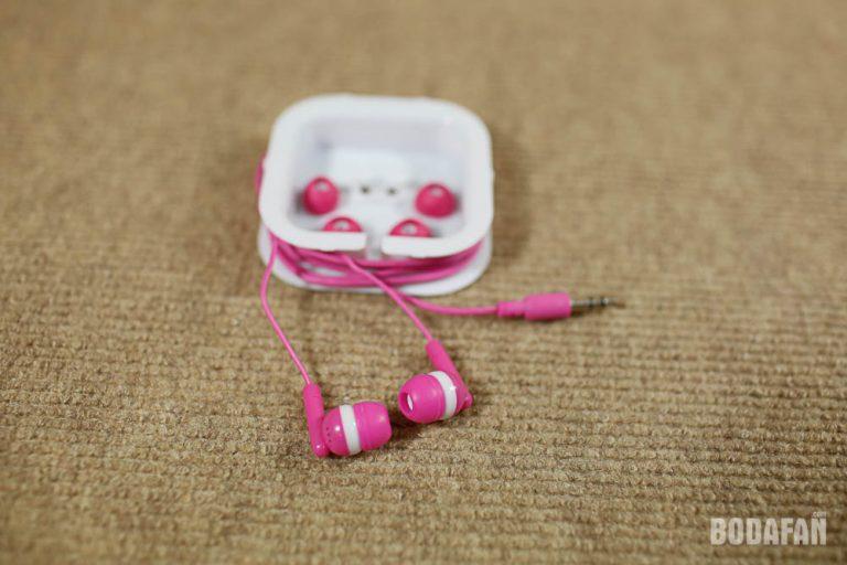 auriculares-sonido-bodas-regalo-3