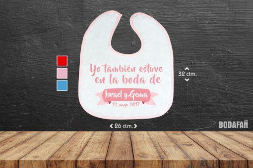 babero-bodas-personalizado-tambien-rosa01