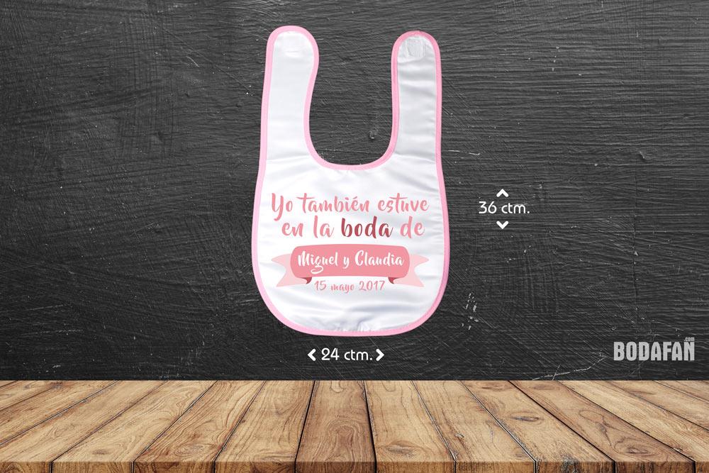 baberos-personalizados-bodas-baratos1