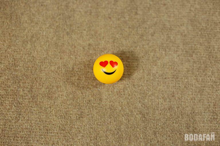 balsamo-labial-bodas-emoticono-1