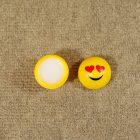 balsamo-labial-bodas-emoticono-2