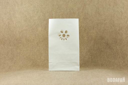 bolsa-decoracion-bodas-velas-1