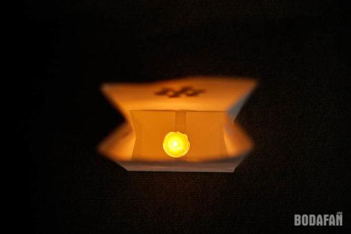 bolsa-decoracion-bodas-velas-4
