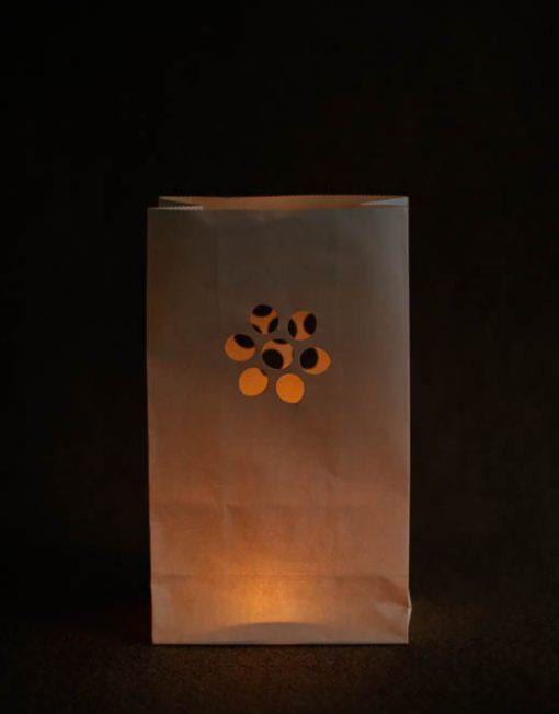 bolsa-decoracion-bodas-velas-5